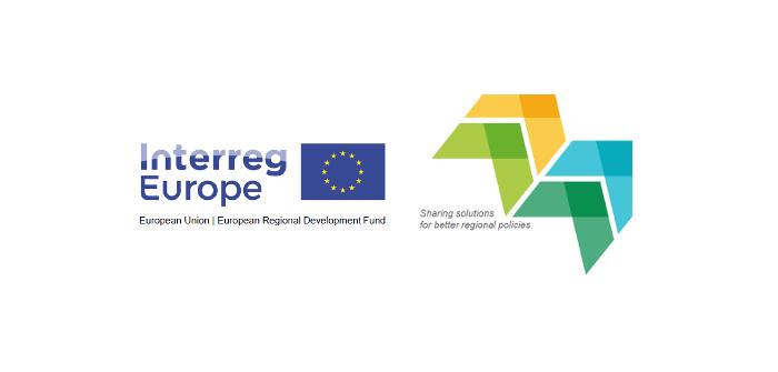 InterregEurope