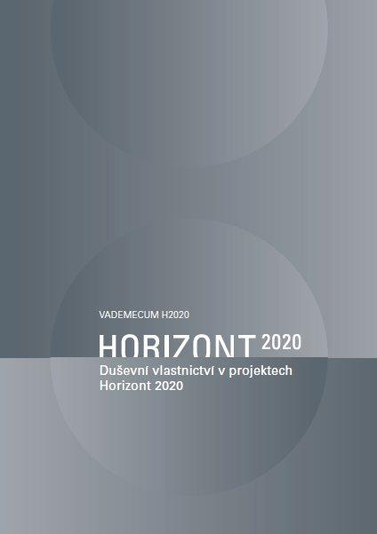 IPR_H2020_TCCAS