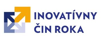 W__INOVA_CIN_r2012_logoB