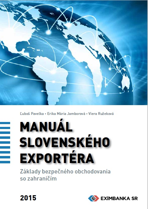 manual_sk_exportera