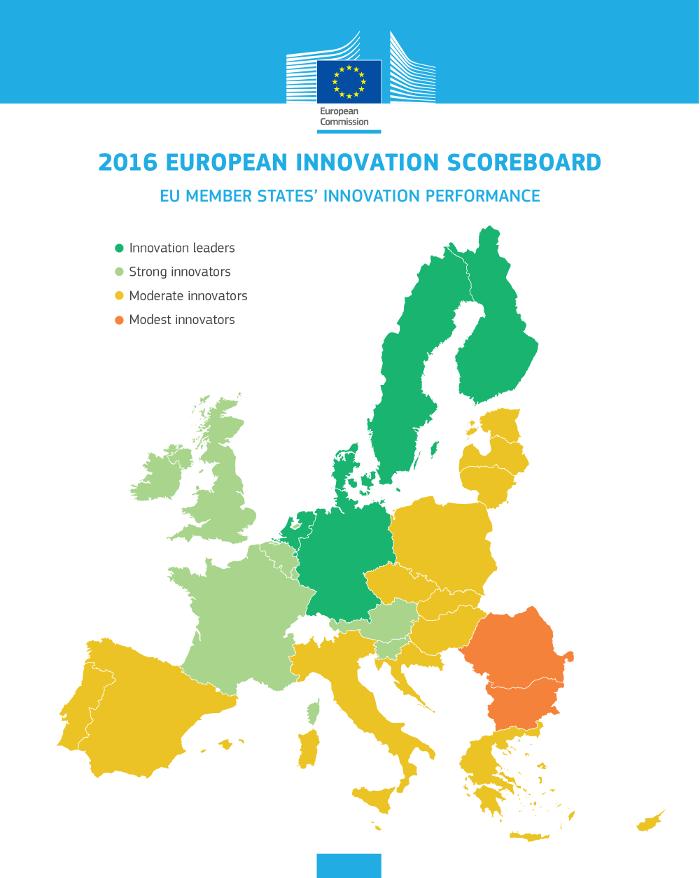 infographic-innovation-union-01