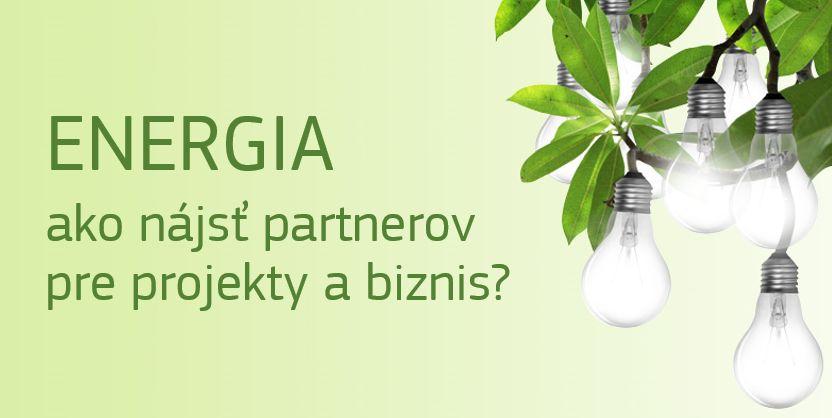 energia_partneri