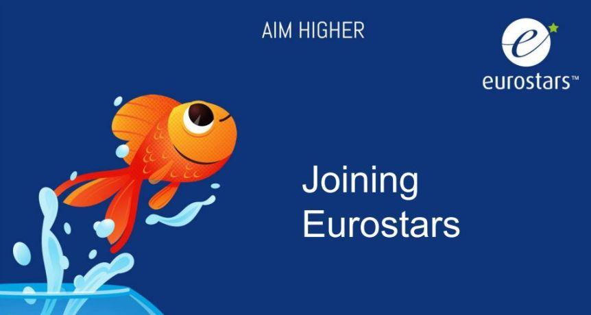 eurostars_fish