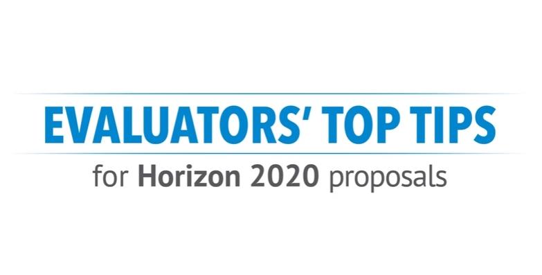 h2020_toptips