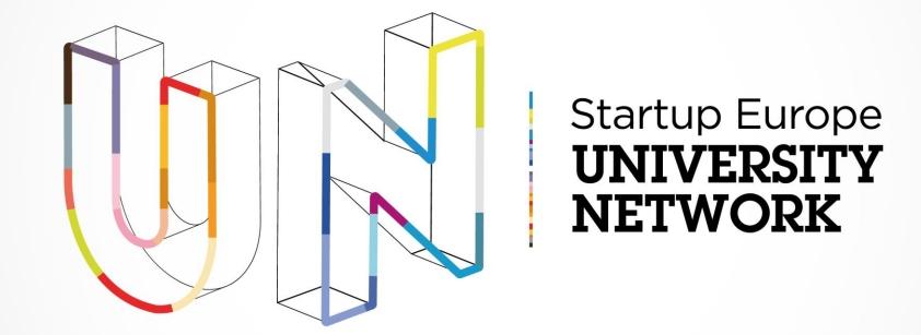 startup_university_net