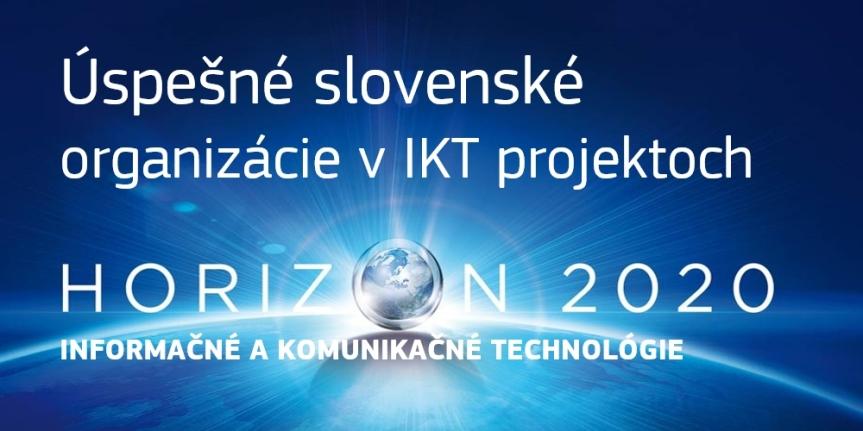 ICT_SK_top