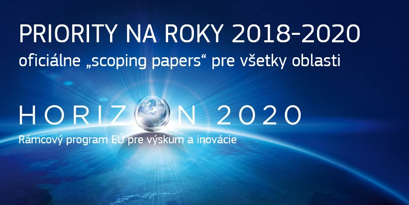 h2020_scopingpapers_18-20