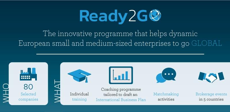 ready2go-infographics_01
