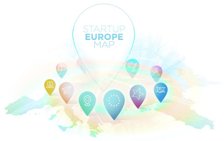 startup-europe-map.jpg