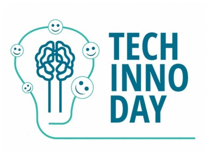 techinnoday2017