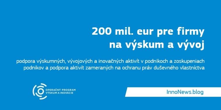 200meur_firmy_opvai