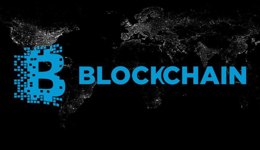 blockchain-GECKO