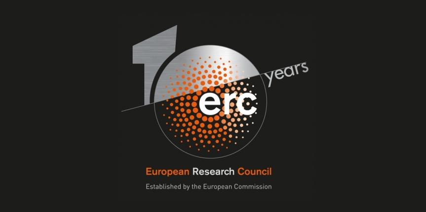 ERC_10Y