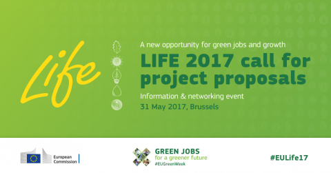 life_infoday_greenweek-final
