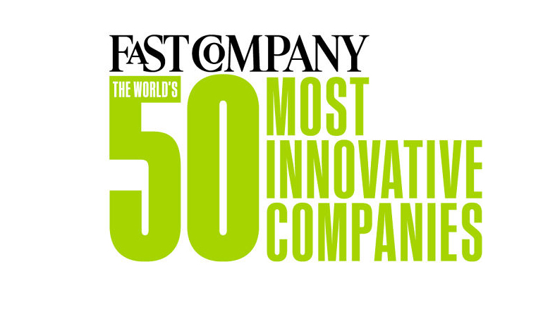 most-innovative-companies-FC