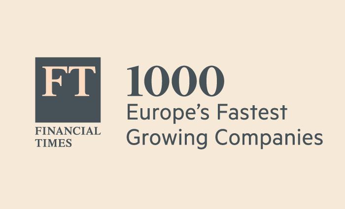 FT1000_logo