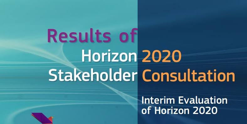 h2020_cons