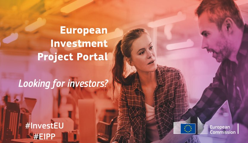 EU-investment-portal