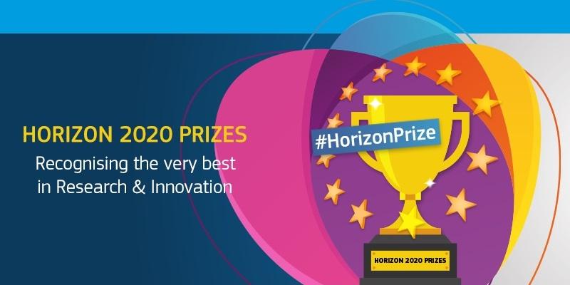 horizon-prizes