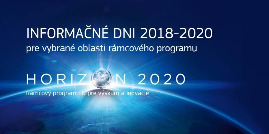 infodays2018-20