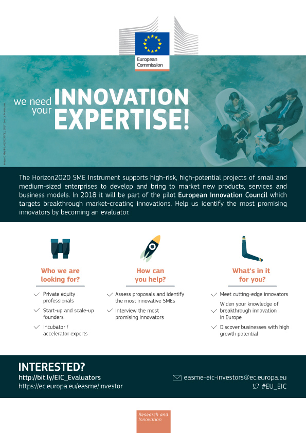 innov_expertise