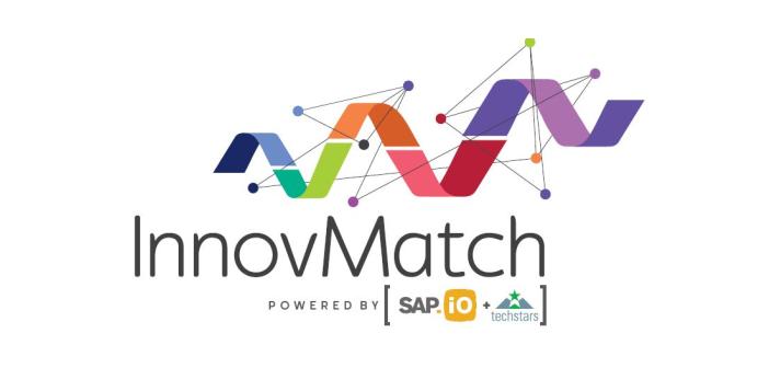 sap_innovmatch_2017_nowat