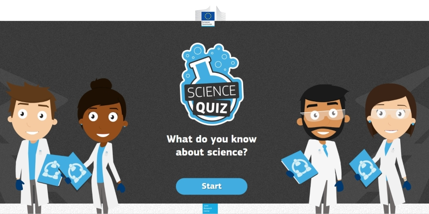 science-quiz-0