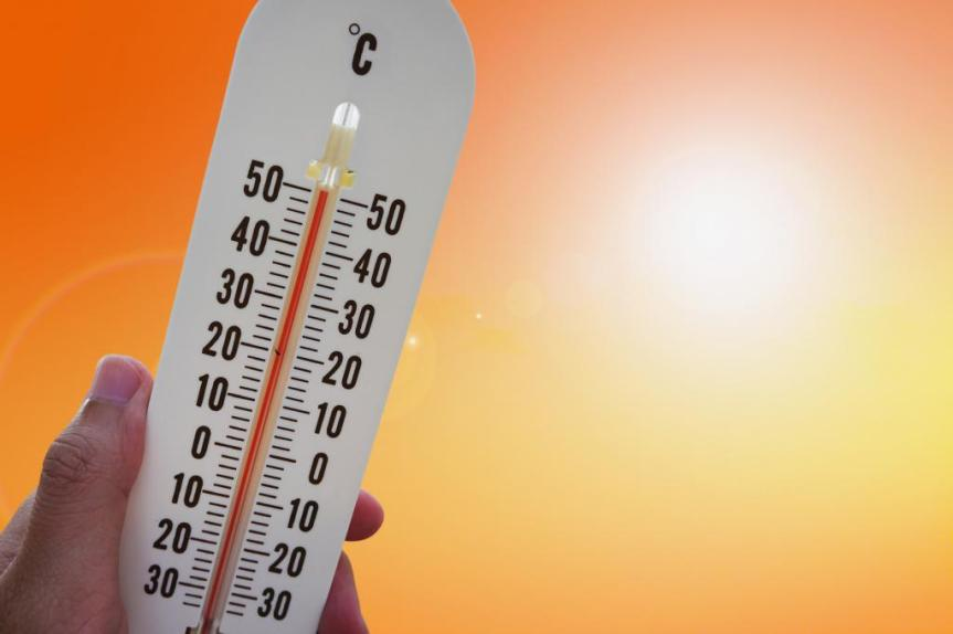 super-heatwaves_of_55c_to_emerge_if_global_warming_continues