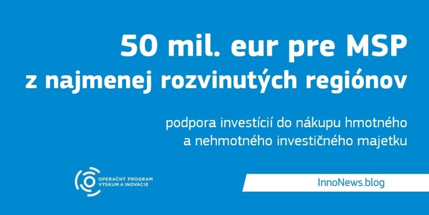 50mil_NRO