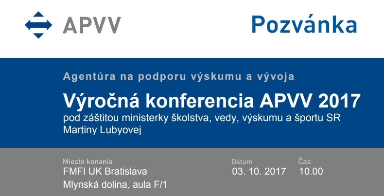 apvv_konf_2017