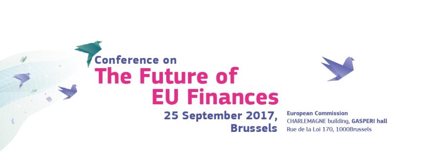 future-of-eu-finance-banner