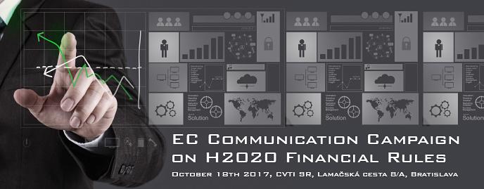 h2020_financial_camp