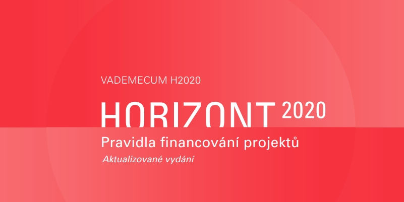 h2020_financovanie_tccas