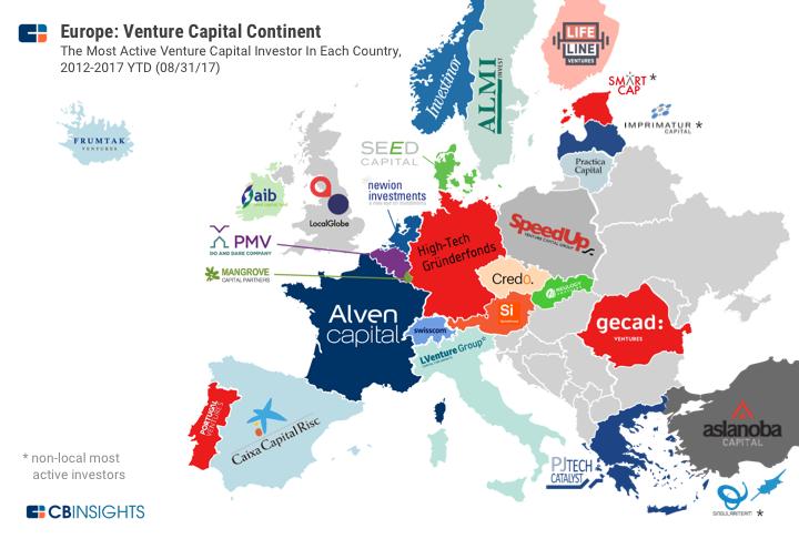 investor-europe-v3-2