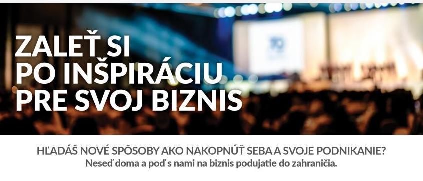 NPC_vystavy
