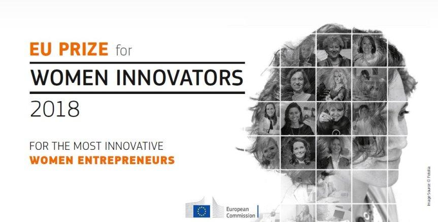 women_innovators_2018