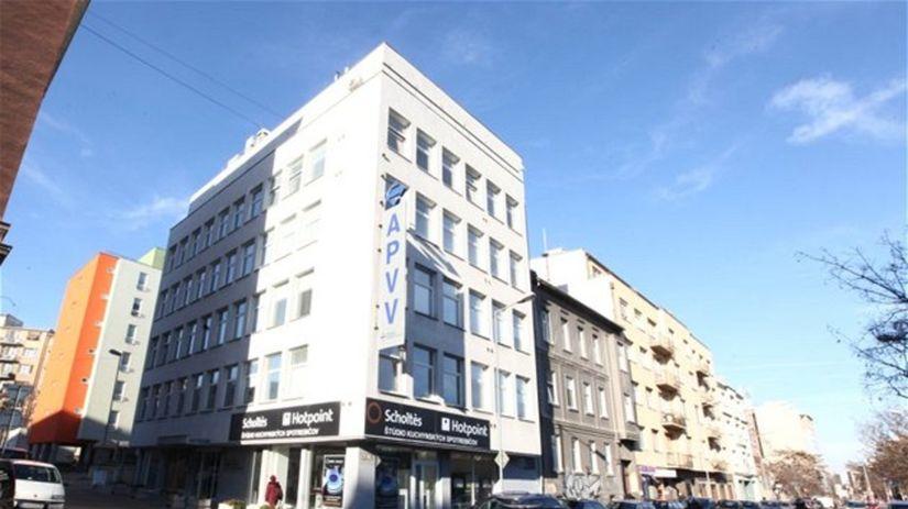 apvv_building