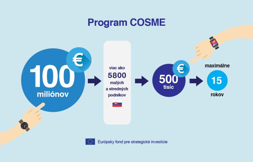 cosme-1500623860-28