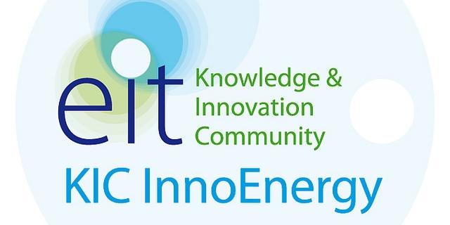 eit_kic-innoenergy_logo