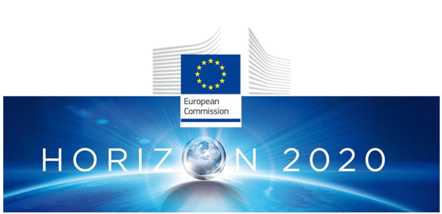 Program Horizont 2020 zverejnil témy výziev na rok2020