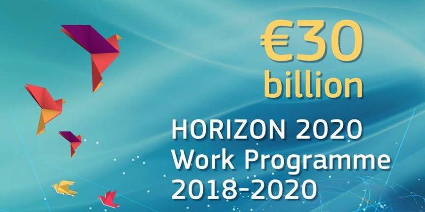 H2020_2018-2020_banner