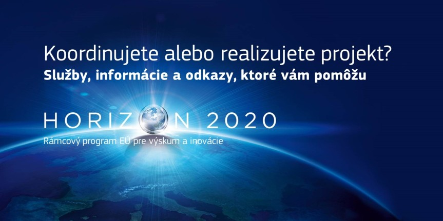 h2020_links_coor