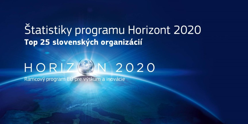 h2020_stats