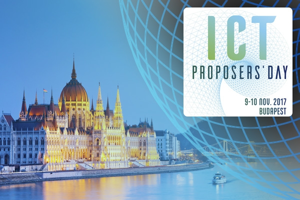 ict_proposers_day_2017_banner