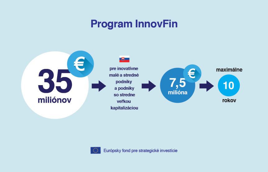 innovfin-1500623884-24