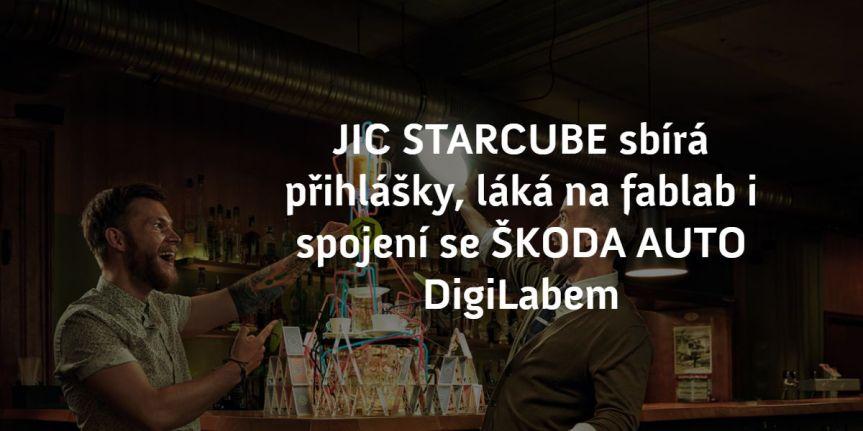 jic-starcube-1