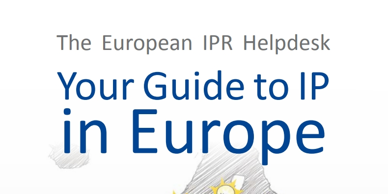 ipr-helpdesk-guide-2017