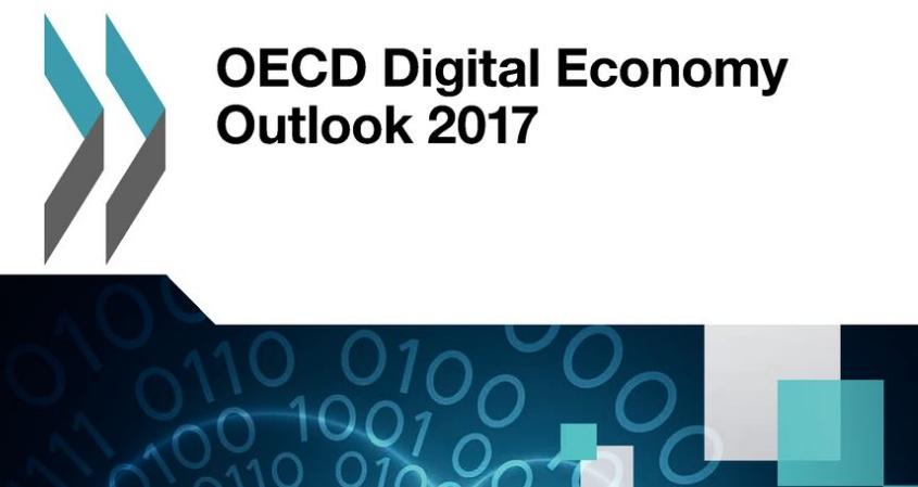 oecd-digital-2017