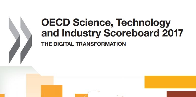 OECD_STI_2017