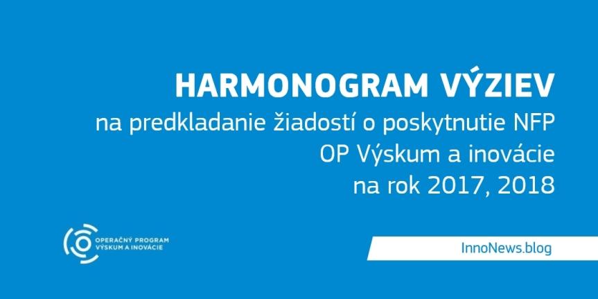 opvai_harmonogram_2017-2018